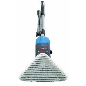 Bissell Select Steam Mop 94E9T Mop Pads
