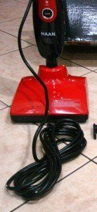 Haan SS20 Power Cord